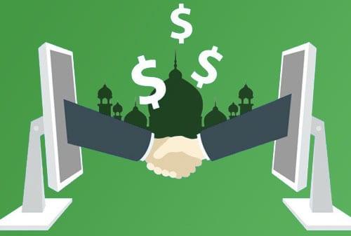 Peer-to-Peer-Lending-Syariah-OJK-01-Finansialku