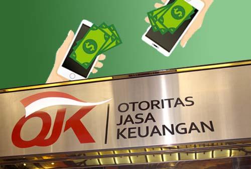 Peer-to-Peer-Lending-Syariah-OJK-02-Finansialku
