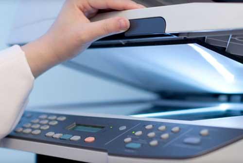 Perhatikan Cara Menyimpan Dokumen Penting Milik Anda Agar Tidak Rusak! 02 - Finansialku