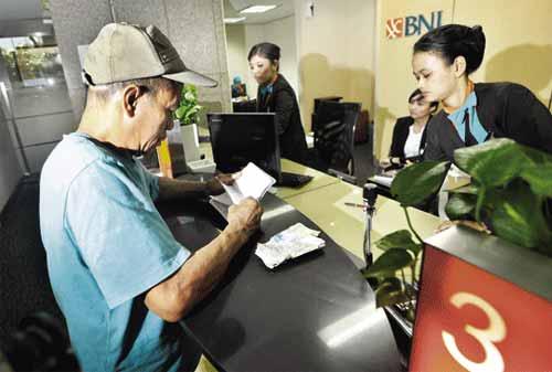 Persiapan-Dana-Pensiun-01-Menabung-di-Bank-Finansialku