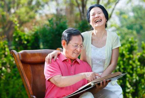 Para HRD Ketahui 5 Hal yang Harus Dibahas Pada Pelatihan Persiapan Pensiun Karyawan