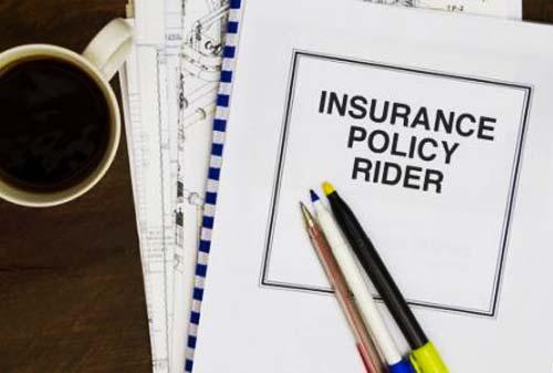 Rider Asuransi Jiwa 01 Finansialku