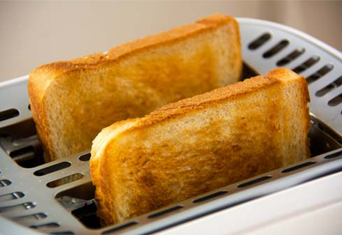 Roti Bakar Franchise Dapoer Roti Bakar Finansialku