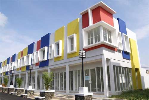 Rukotel Rumah Toko Hotel Peluang Usaha Di 2018 01 - Finansialku