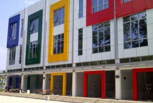 Rukotel Rumah Toko Hotel Peluang Usaha Di 2018 02 - Finansialku