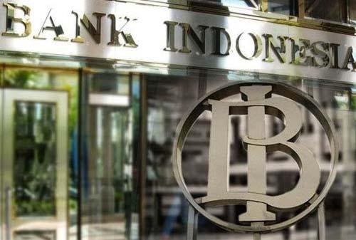 SLIK OJK Rilis Sistem Terbaru untuk BI Checking 05 Finansialku Bank Indonesia