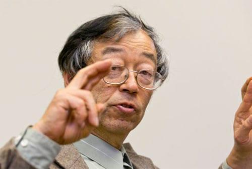Satoshi Nakamoto Penemu Bitcoin 01 Finansialku