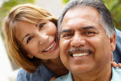 Siapkan Dana Pensiun pasangan 03 Finansialku
