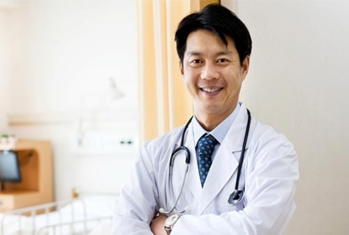 Sistem-Rujukan-BPJS-Kesehatan-02-Finansialku