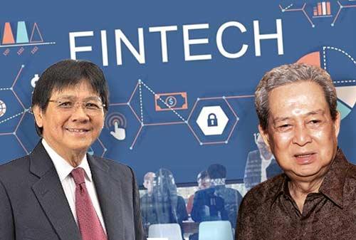 Startup-Fintech-Digandrungi-Konglomerat-00-Finansialku