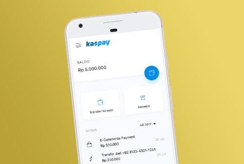 Startup-Fintech-Digandrungi-Konglomerat-02-Kaspay-Finansialku