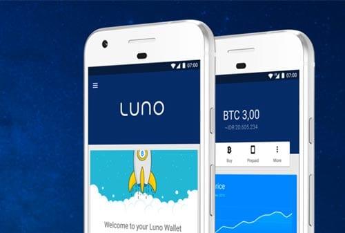 Startup-Fintech-Digandrungi-Konglomerat-05-Luno-Finansialku