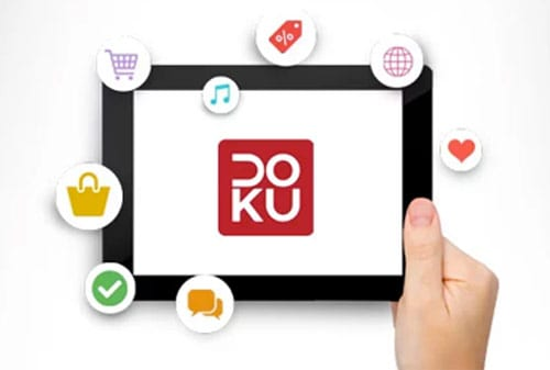 Startup-Fintech-Digandrungi-Konglomerat-06-Doku-Finansialku