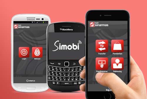 Startup-Fintech-Digandrungi-Konglomerat-07-Simobi-Finansialku