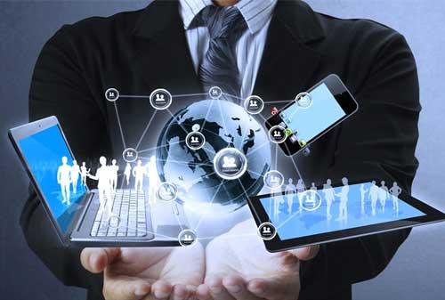 Startup Teknologi Bisnis Menguntungkan Finansialku