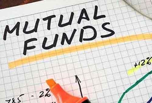 TTS Kenali Istilah Reksadana Sebelum Anda Investasi 02 - Finansialku