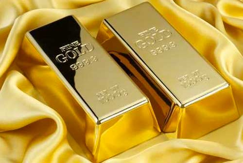 Inilah Kelebihan Dan Kekurangan Tabungan Emas Di Pegadaian