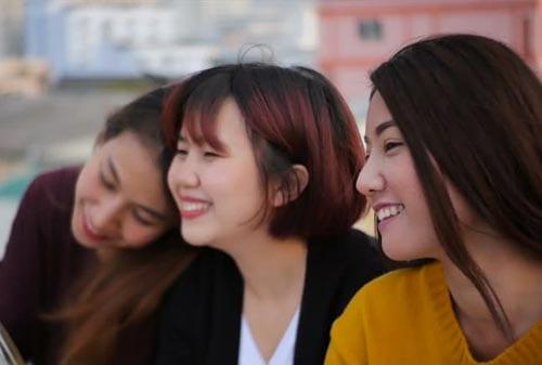 Teman-yang-Baik-Bagi-Keuangan-02-Finansialku