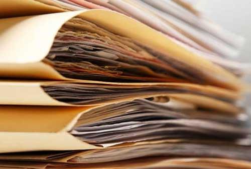 Tips Jitu Kirim Dokumen Penting Tanpa Alamat Palsu 02 - Finansialku