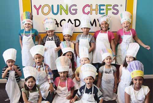 Waralaba-Young-Chef-Academy-01-Finansialku