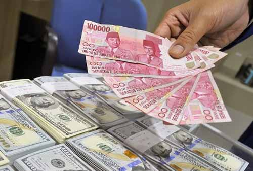 10-Cara-Mudah-Hemat-Uang-Saat-Liburan-ke-Luar-Negeri-2-Finansialku