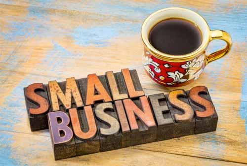 10-Langkah-Bisnis-Kecil-kecilan-2-Finansialku