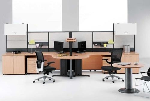 10-Langkah-Bisnis-Kecil-kecilan-4-kantor-Finansialku