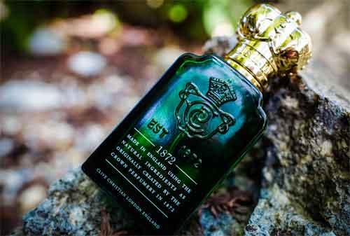 10 Parfum Pria Termahal di Dunia 05 - Finansialku