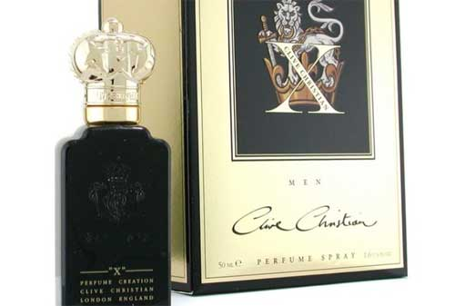 10 Parfum Pria Termahal di Dunia 07 - Finansialku
