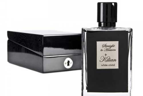 10 Parfum Pria Termahal di Dunia 08 - Finansialku
