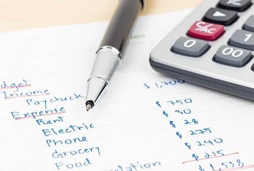 11-Langkah-Menuju-Kebebasan-Finansial-1-Menghitung-Pengeluaran-Finansialku