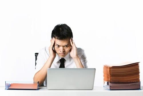 12-Cara-Fokus-Kerja-1-Finansialku