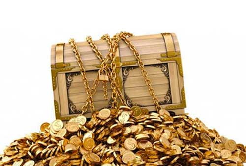 3-Alasan-Membagikan-Harta-Waris-2-Finansialku