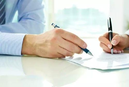 3-Alasan-Membagikan-Harta-Waris-4-Finansialku