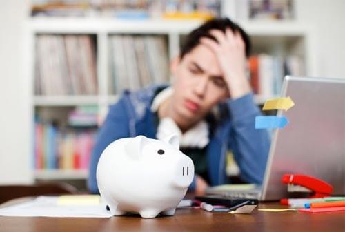 3-Cara-Mengatur-Pengeluaran-Bulanan-Mahasiswa-3-Finansialku