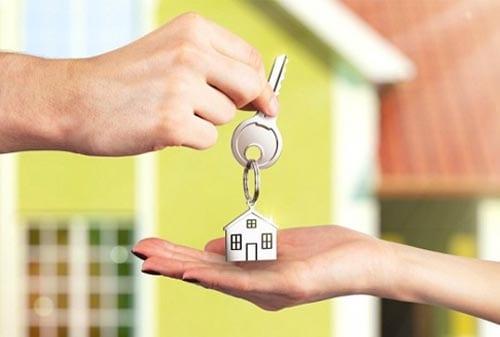 9 Tips Membeli Rumah Bekas Minimalis KPR-01-Finansialku