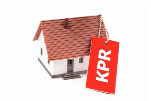 9 Tips Membeli Rumah Bekas Minimalis KPR-02-Finansialku