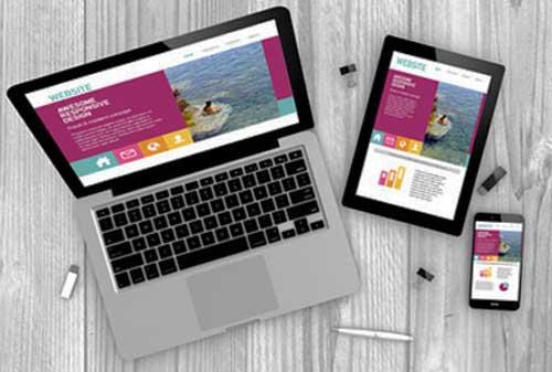 Ada-8-Manfaat-Membuat-Website-1-Finansialku