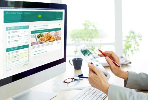 Ada-8-Manfaat-Membuat-Website-2-Finansialku
