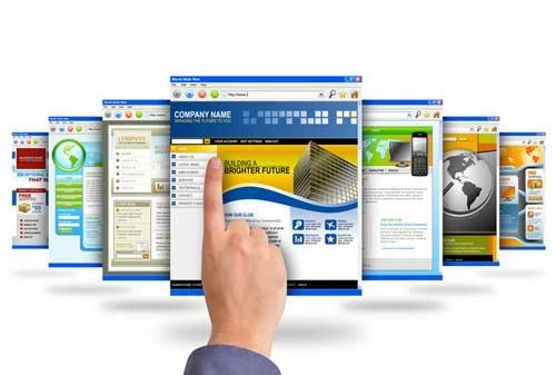 Ada-8-Manfaat-Membuat-Website-3-Finansialku