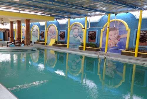 Anak-Air-Swim-School-1-Finansialku