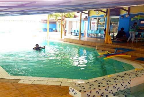 Anak-Air-Swim-School-2-Finansialku