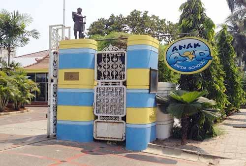 Anak-Air-Swim-School-6-Finansialku