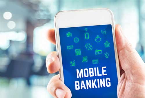 Apa Itu Mobile Banking Yuk Ketahui Kelebihan dan Kekurangannya! 01 - Finansialku
