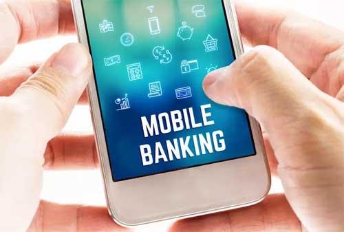 Apa Itu Mobile Banking Yuk Ketahui Kelebihan dan Kekurangannya! 02 - Finansialku