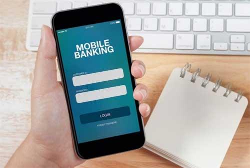 Apa Itu Mobile Banking Yuk Ketahui Kelebihan dan Kekurangannya! 03 - Finansialku
