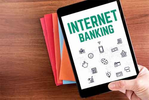 Apa Itu Mobile Banking Yuk Ketahui Kelebihan dan Kekurangannya! 04 - Finansialku