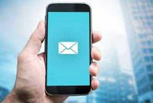 Apa Itu Mobile Banking Yuk Ketahui Kelebihan dan Kekurangannya! 05 - Finansialku