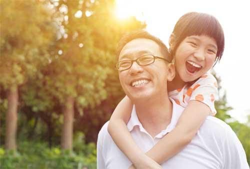 Apa Saja Kriteria Asuransi Kesehatan yang Bagus Ketahui Sebelum Anda Membeli 02 Keluarga - Finansialku