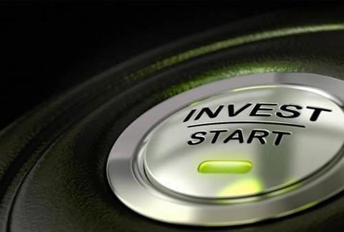 Bagaimana-Cara-Investasi-Freelance-1-Finansialku